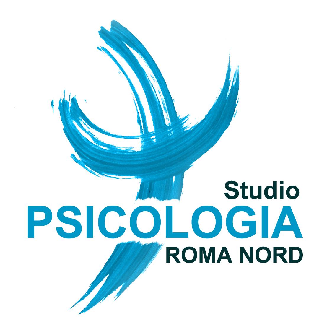 psicologiaromanord.it